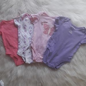 Other - 💛Baby Clothes